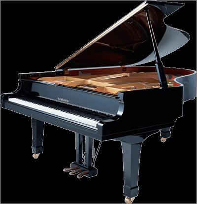 ce20691944ede 意外と知らないピアノ・ペダルの意味と役割